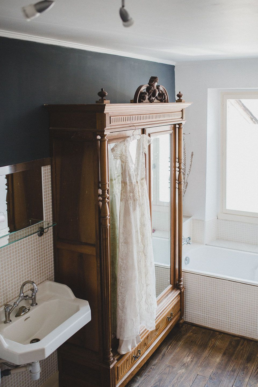 "Simply Beautiful Bathrooms: Simply-divine-creation: "" Jean Laurent Gaudy """