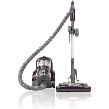 Best vacuum for shag carpet Reviews of 20172018 Shag carpet and