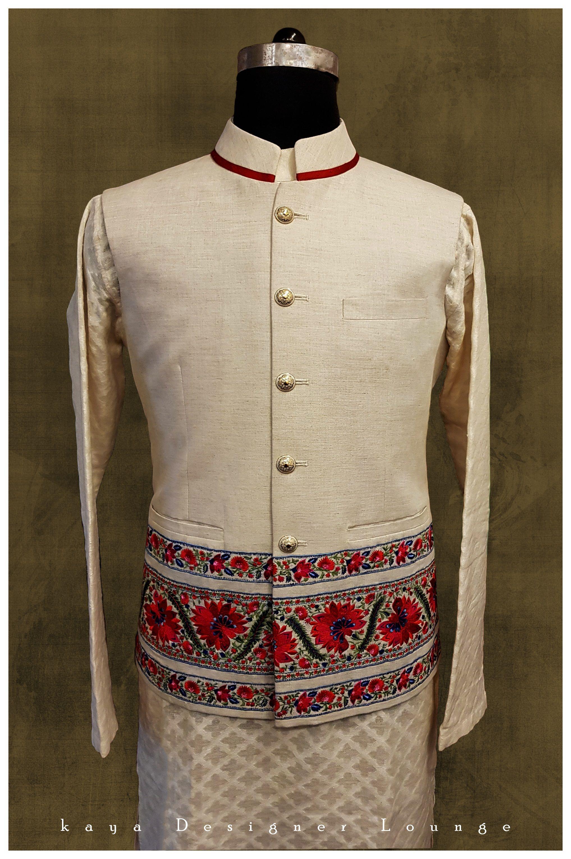 Traditional wear ethnic ethnicwear sherwani nehru jacket ethnic