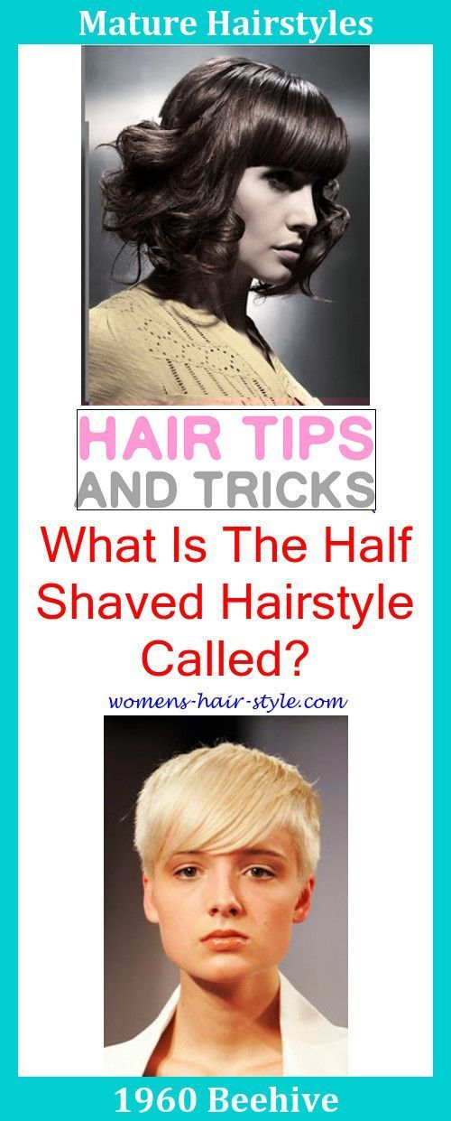 Women Hair Highlights Low Lights Black Girl Hairstyles Pinterest
