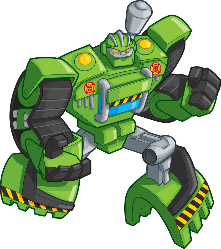 Pin By Aeon Magnus On Transformers Prime Rescue Bots Birthday