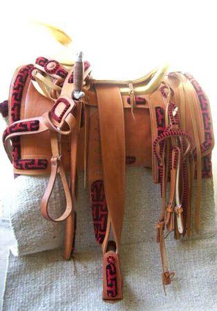 Monturas para caballo comprar monturas para caballo for Monturas para caballos