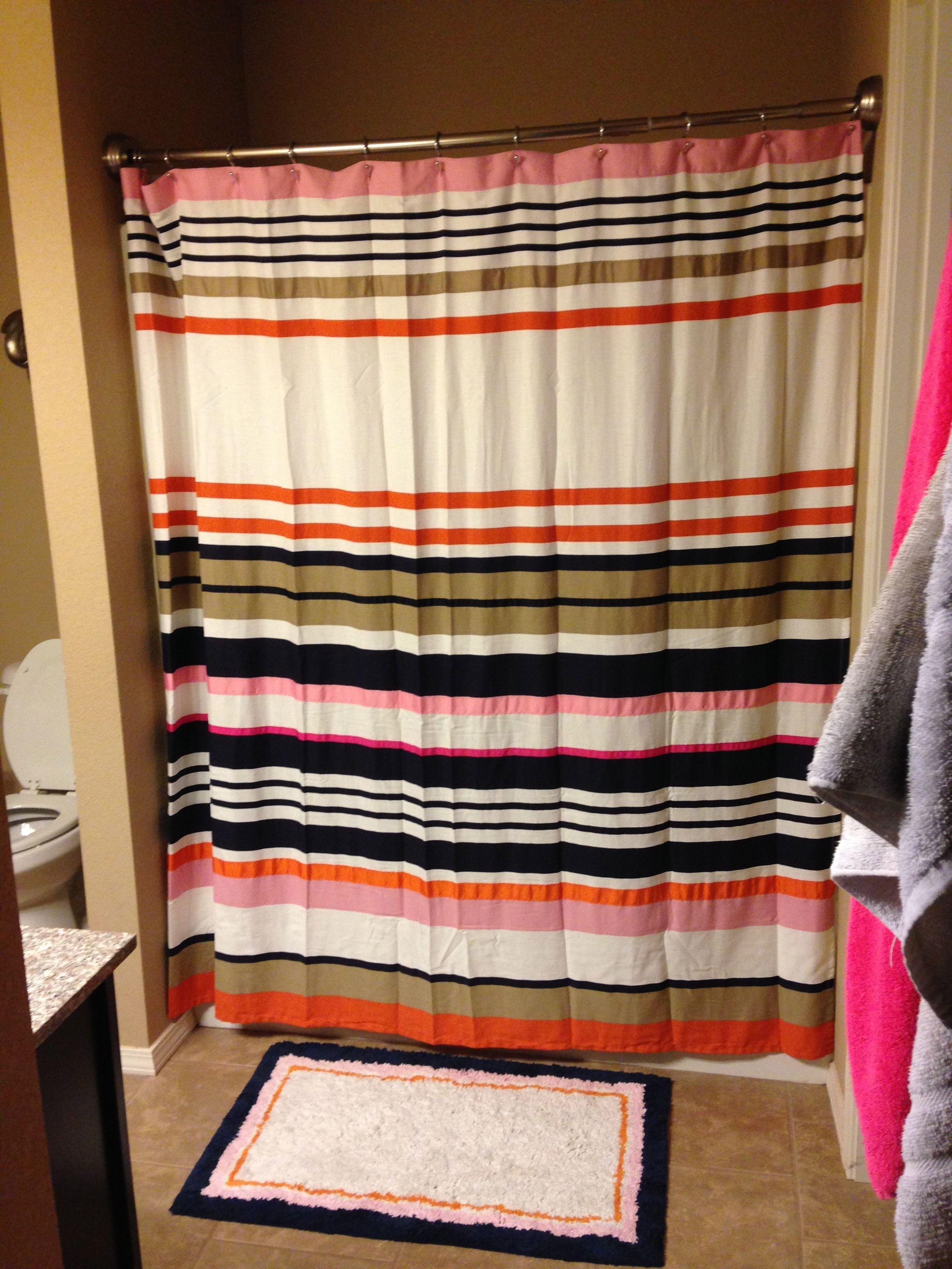 Kate Spade Bathroom Set Bathroom Ideas Pinterest