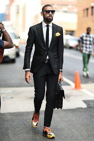 Las Desde Trucos Hombres 18 De Directamente Calles Moda Para xCdwn0BYn