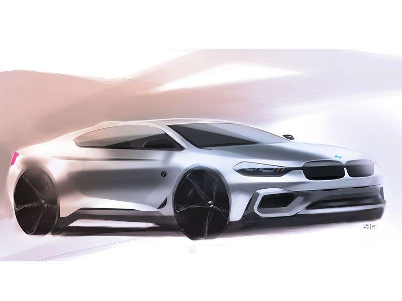 www.simkom.com sketchsite image.php?id=144533348366833 ...
