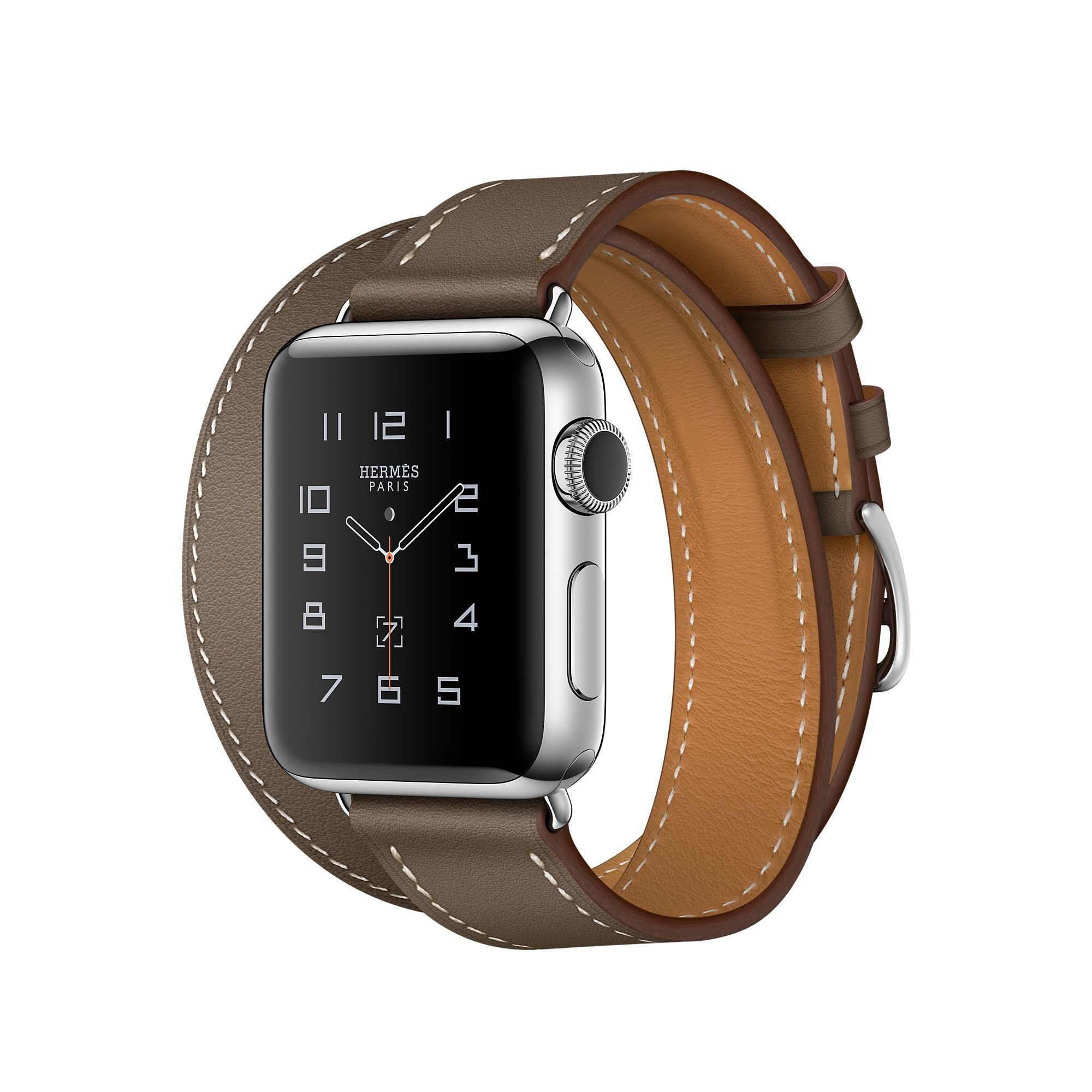6d9386c728e Apple Watch Hermès