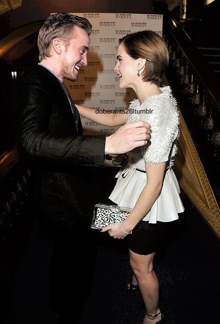 Emma Watson Jade Gordon Emma Watson Age