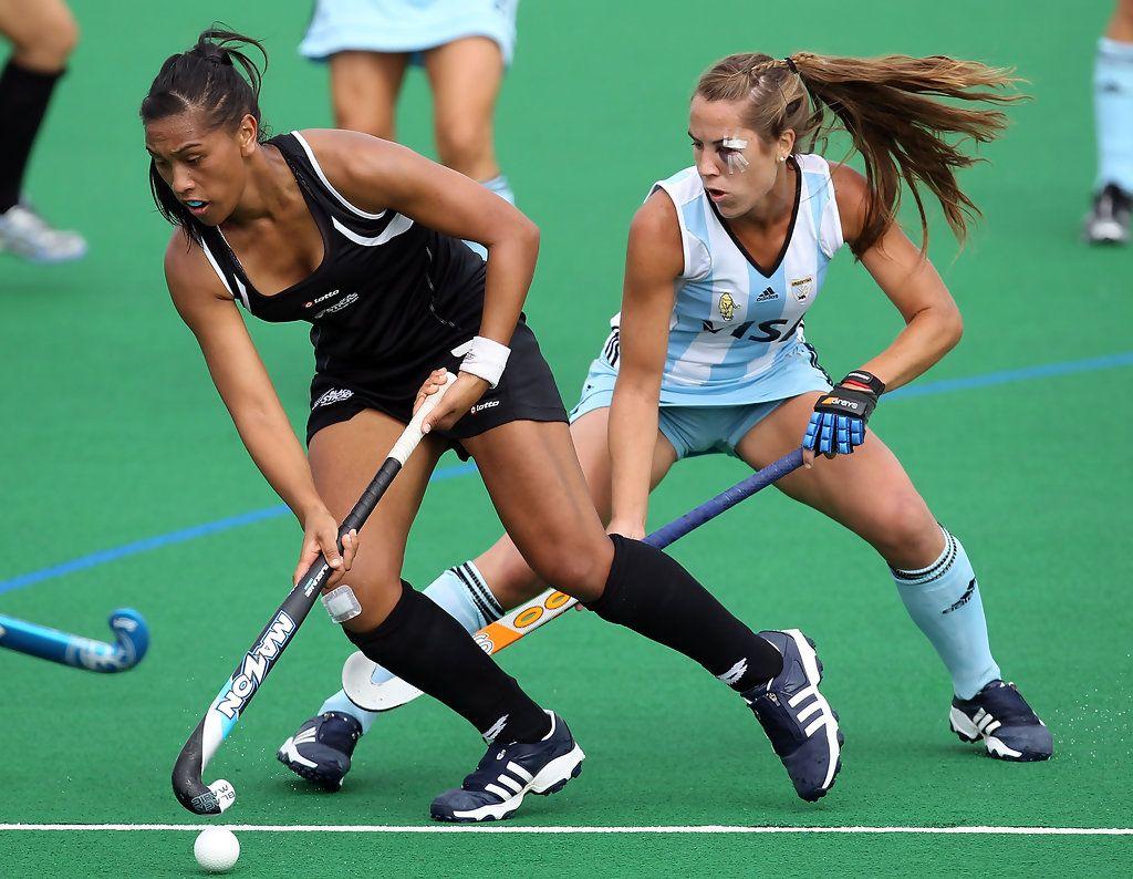 Pin On Deportes De Argentina