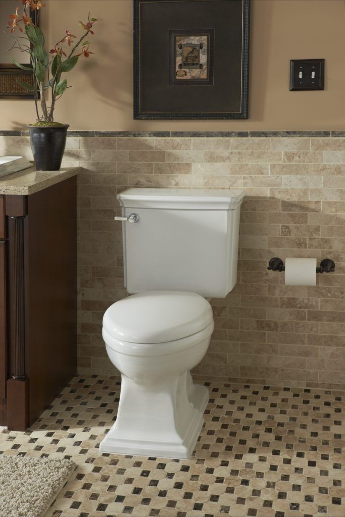 Bathroom Remodel Sweepstakes New House Ideas Pinterest - Bathroom remodel sweepstakes