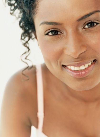 Skincare For Black Women Natural Black Skin Care Black Skin Care Clear Skin Naturally