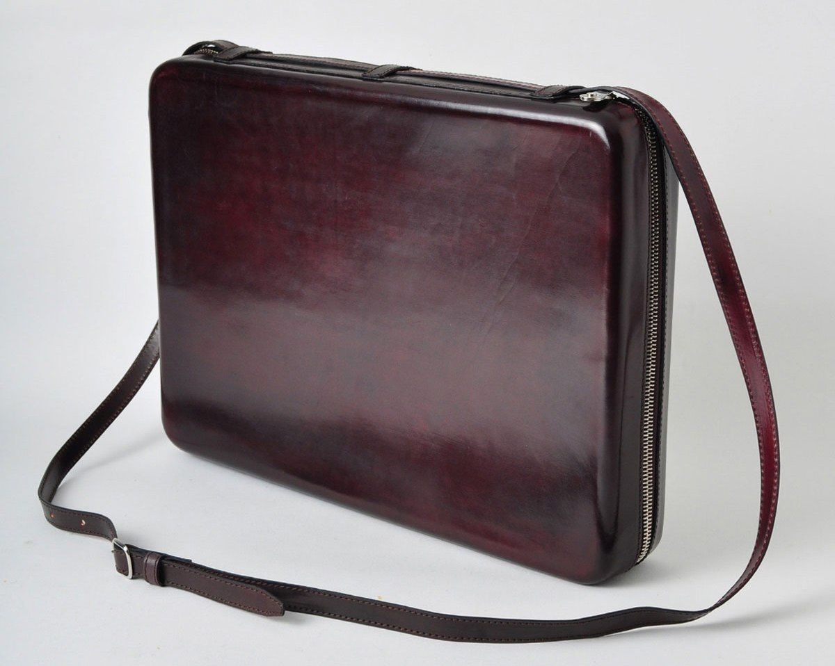 Maison Martin Margiela Laptop Case