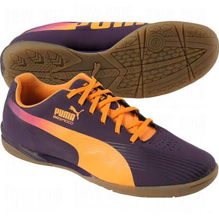 puma indoor soccer scarpe usa