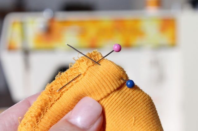 14 basic clothing alterations you can do yourself clothing 14 basic clothing alterations you can do yourself solutioingenieria Gallery