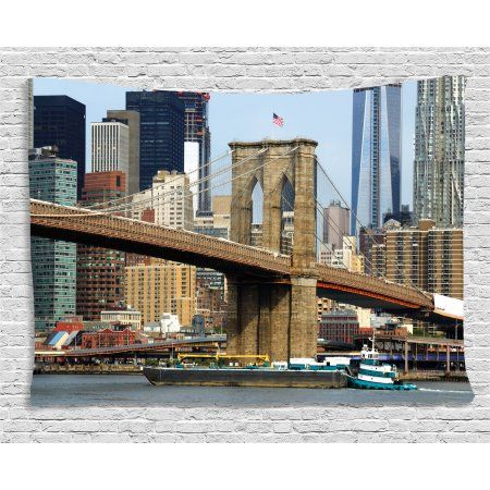 Pros and cons of moving to Williamsburg ...
