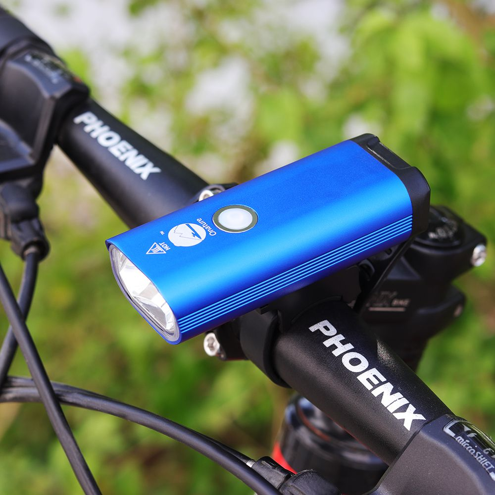 Find More Bicycle Light Information About Usb Rechargeable Cycling