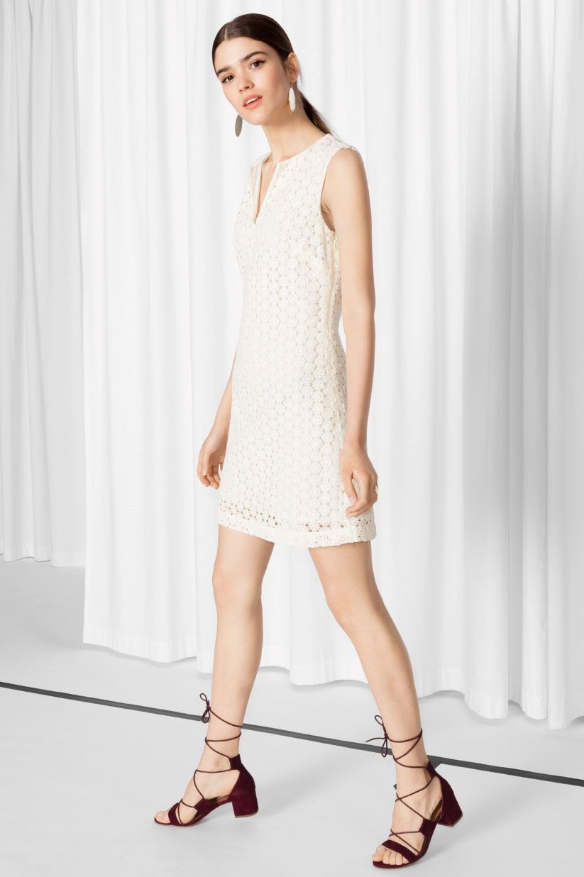 nontraditional dresses for the fashionforward bride lucyus