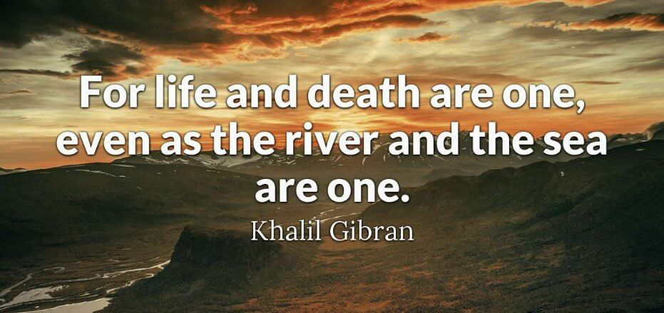 Short Inspirational Quotes About Death Of A Loved Inspirational Mesmerizing Short Inspirational Quotes About Death Of A Loved One