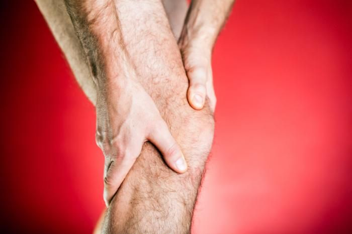 Osteoarthritis linked to high-fat diet