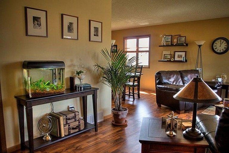 top apartment interior decoration ideas on  budget also decor rh pinterest