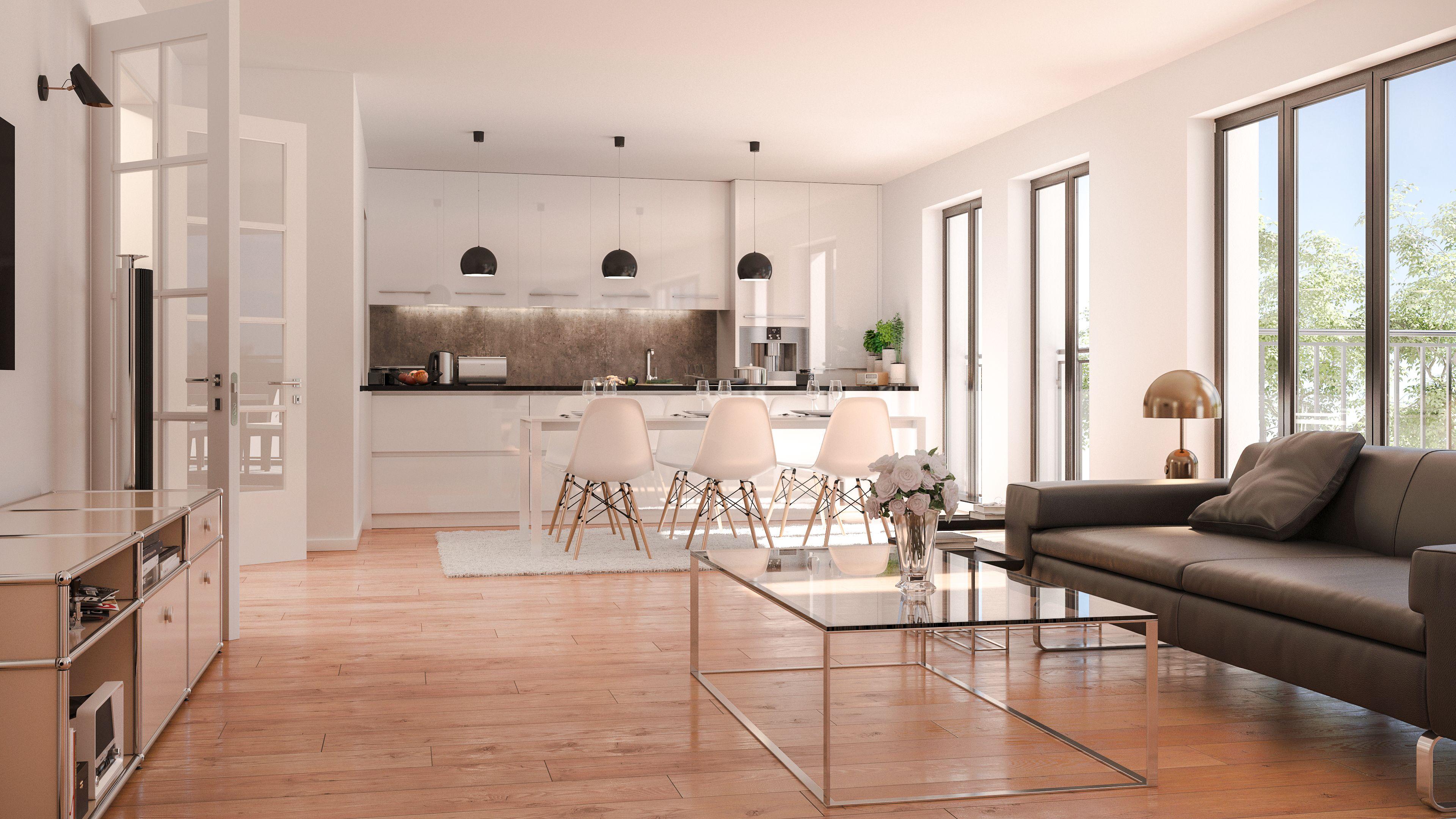 küche umplanen besonders pic oder bbbeccfafacfb jpg