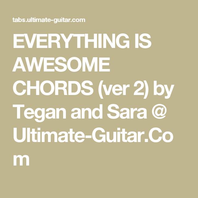 Perfect Guitar Chords Wonderwall Inspiration - Basic Guitar Chords ...