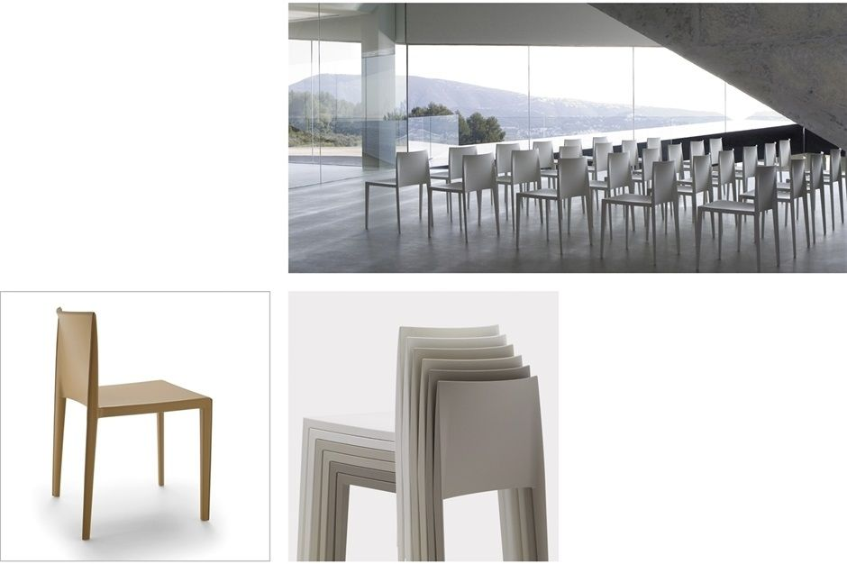 About us andreu world contemporary design manufacturing culture
