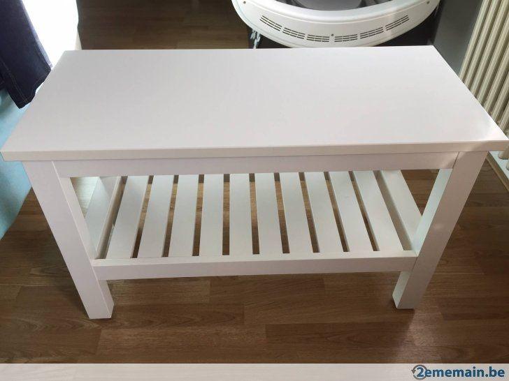 banc pour salle de bain tagre pour salle de bain a vendre banc salle de bain idee deco. Black Bedroom Furniture Sets. Home Design Ideas