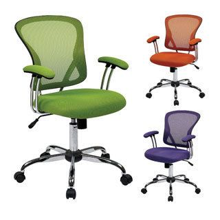 Office Star Mesh Task Chair   Overstock Shopping   The Best Prices On Office  Star Products Task Chairs