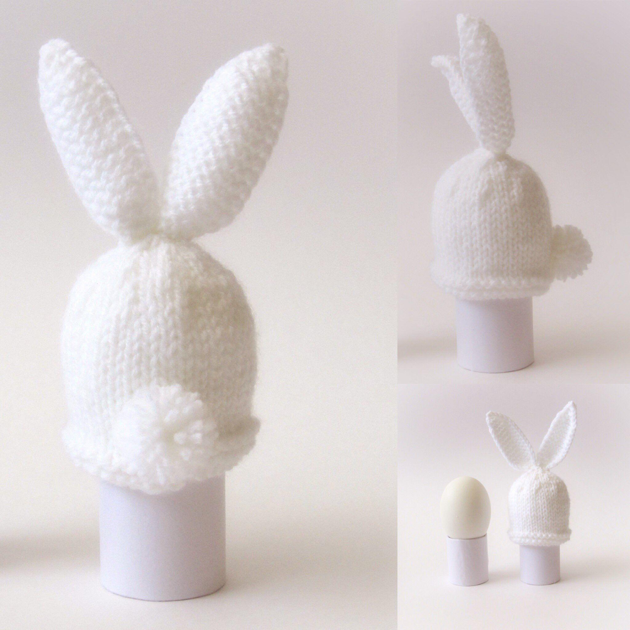 sperm-and-egg-knit-hat-pattern-carp