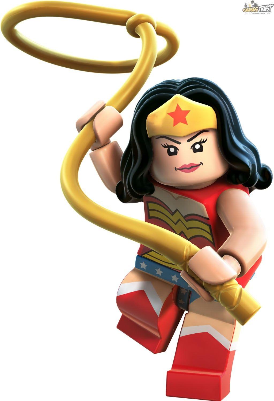 wonder woman | Superhero | Vinyl wall stickers, Wall ...