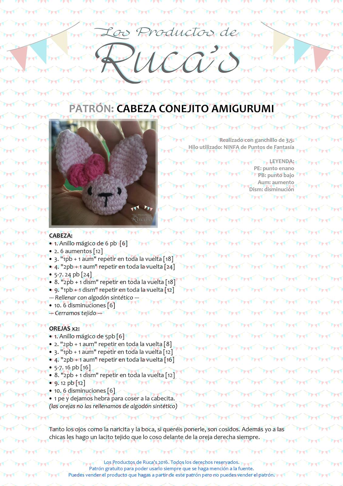 Pin de Sabri Correa en Gumis | Amigurumi, Patrones y Ganchillo