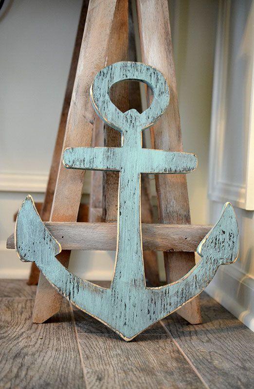 Pin De Kara En Decoracao Nautica En 2020 Decoracion De Unas Decoracion Nautico Cosas De Barcos