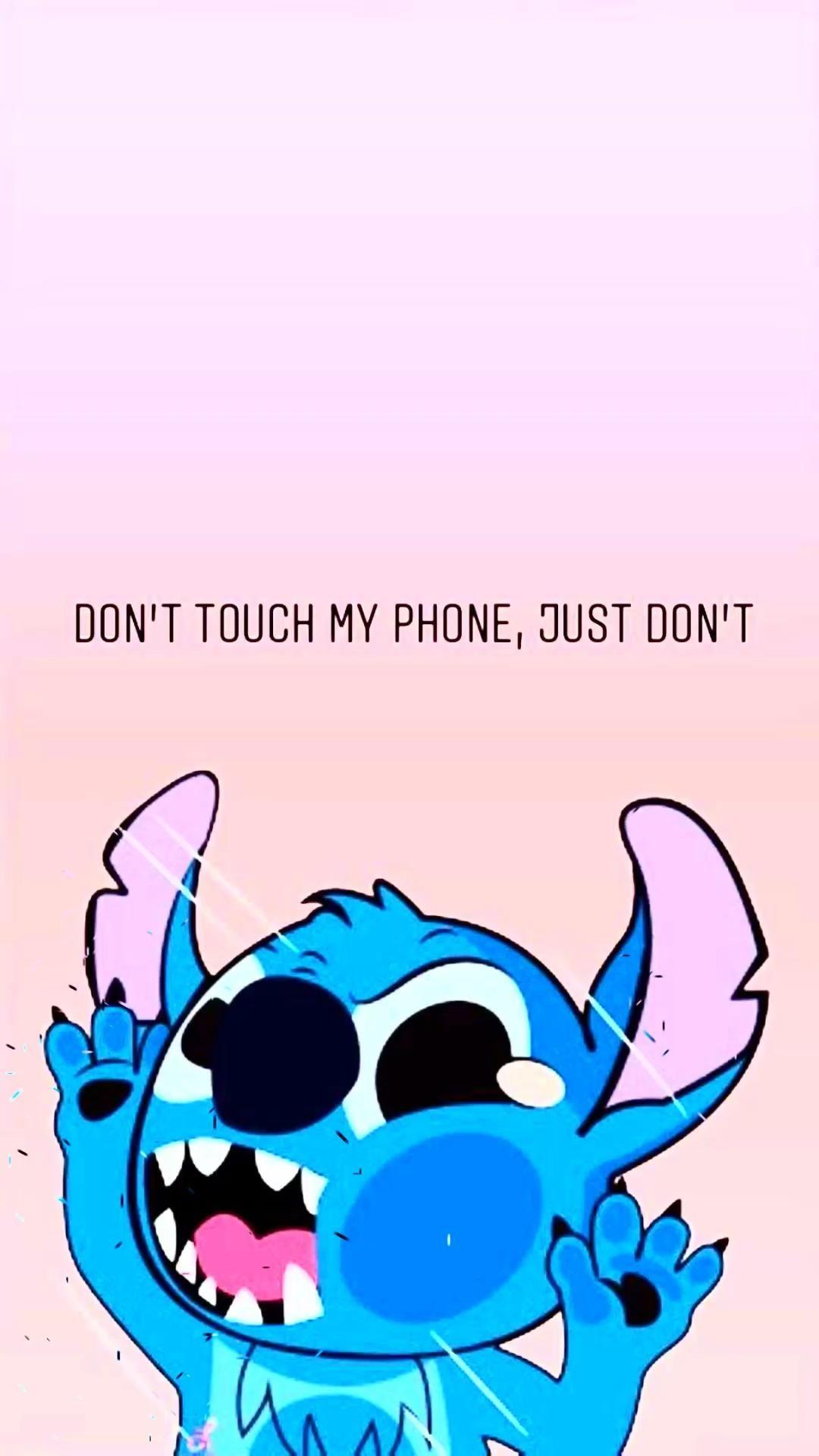 Pin By Carolyne On 2020 Digital Art Video Cartoon Wallpaper Iphone Disney Characters Wallpaper Funny Phone Wallpaper