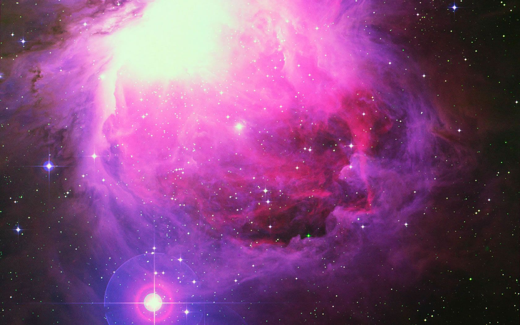 Cool Space Wallpaper 6416 Wallpapers Wallpaperhdcollection Space Images Space Pictures New Earth