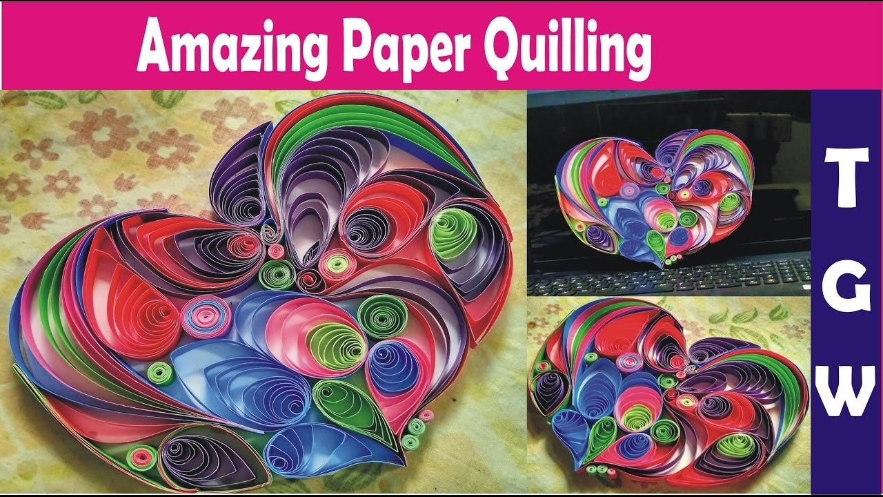 Quilling pinterest quilling designs quilling art and paper quilling
