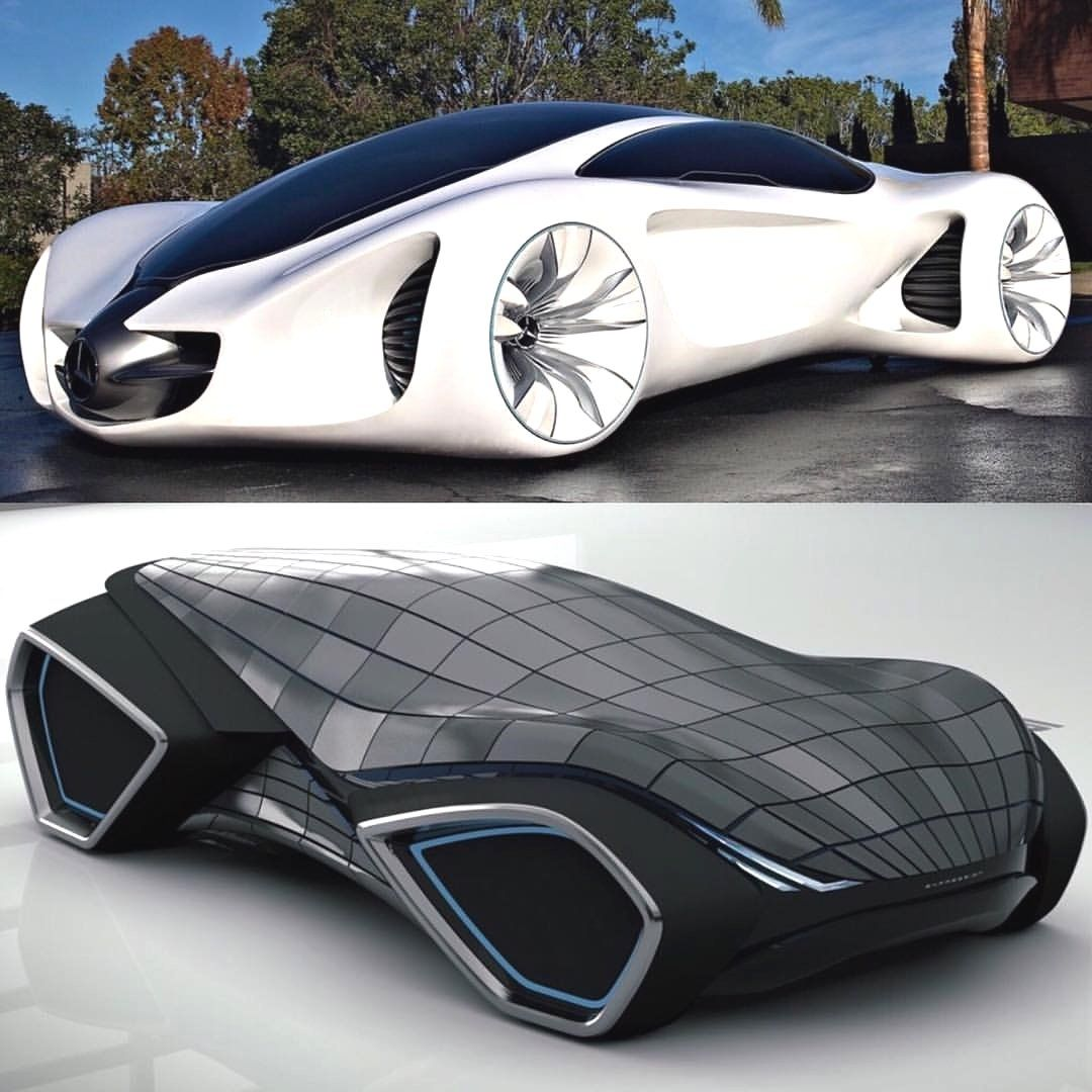Image Result For Mercedes Benz Biome Concept