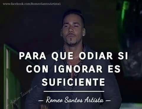 #frases #ignorar