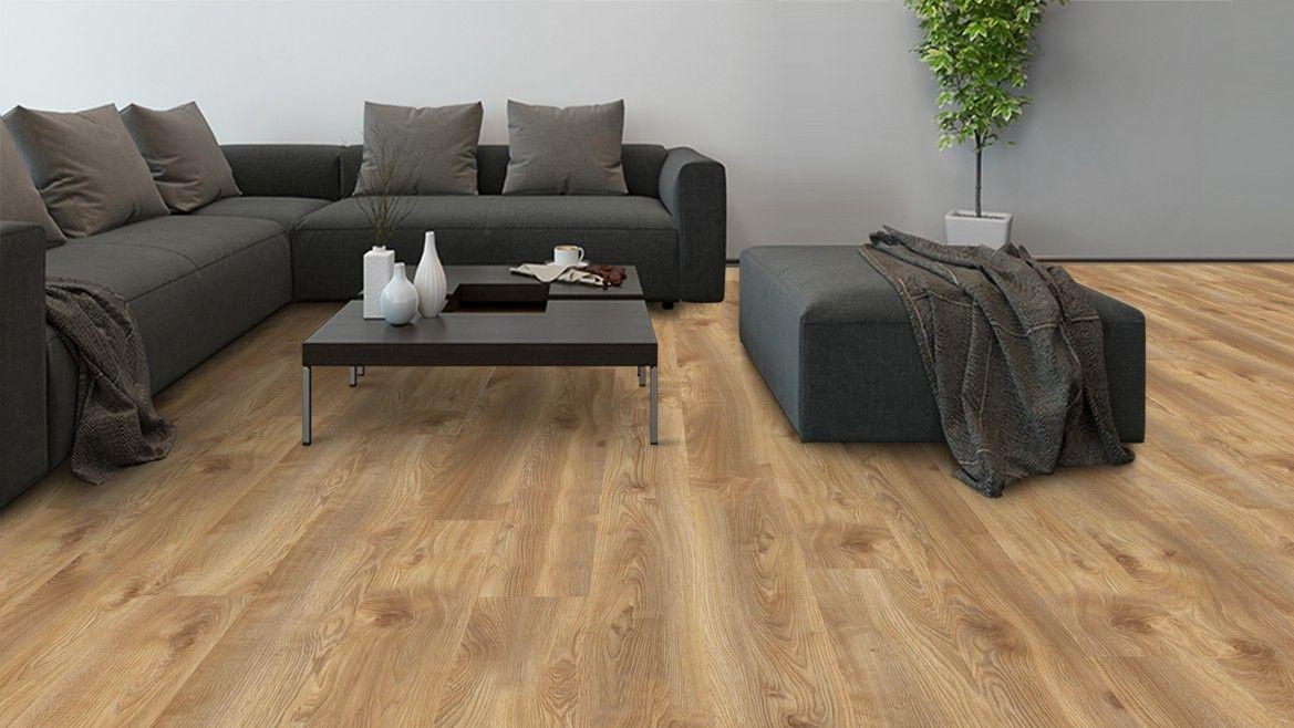 Laminate Flooring Amor Godfrey Hirst Floors New Zealand Home Home Decor Vinyl Plank Flooring
