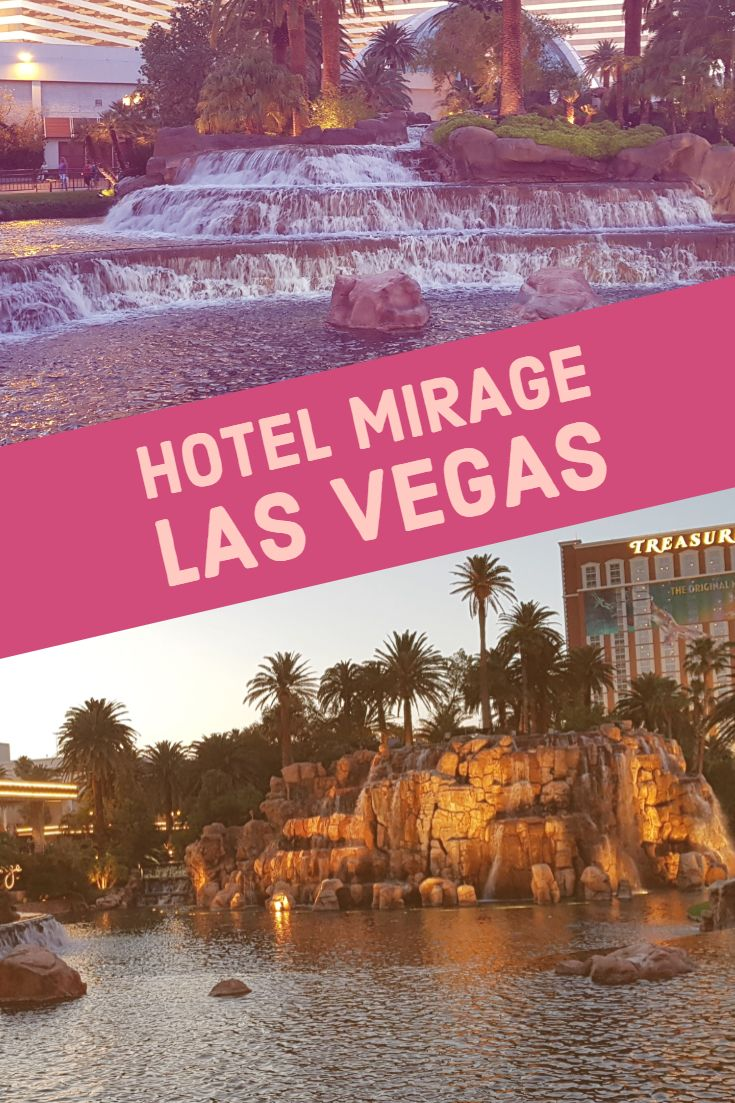 Pyramiden Hotel Las Vegas