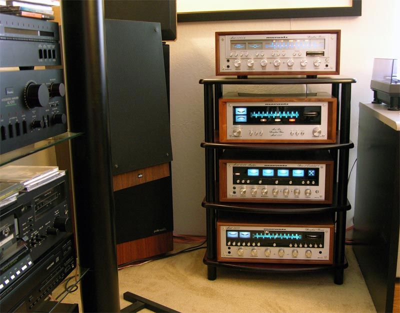 Post Your Marantz Gear Here Page 4 Audiokarma Org