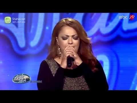 Najwa Farouk Mawjou3 Galbi Cover نجوى فاروق موجوع قلبي سيف عامر موجوع قلبي Youtube Song Words Songs Mp3 Song