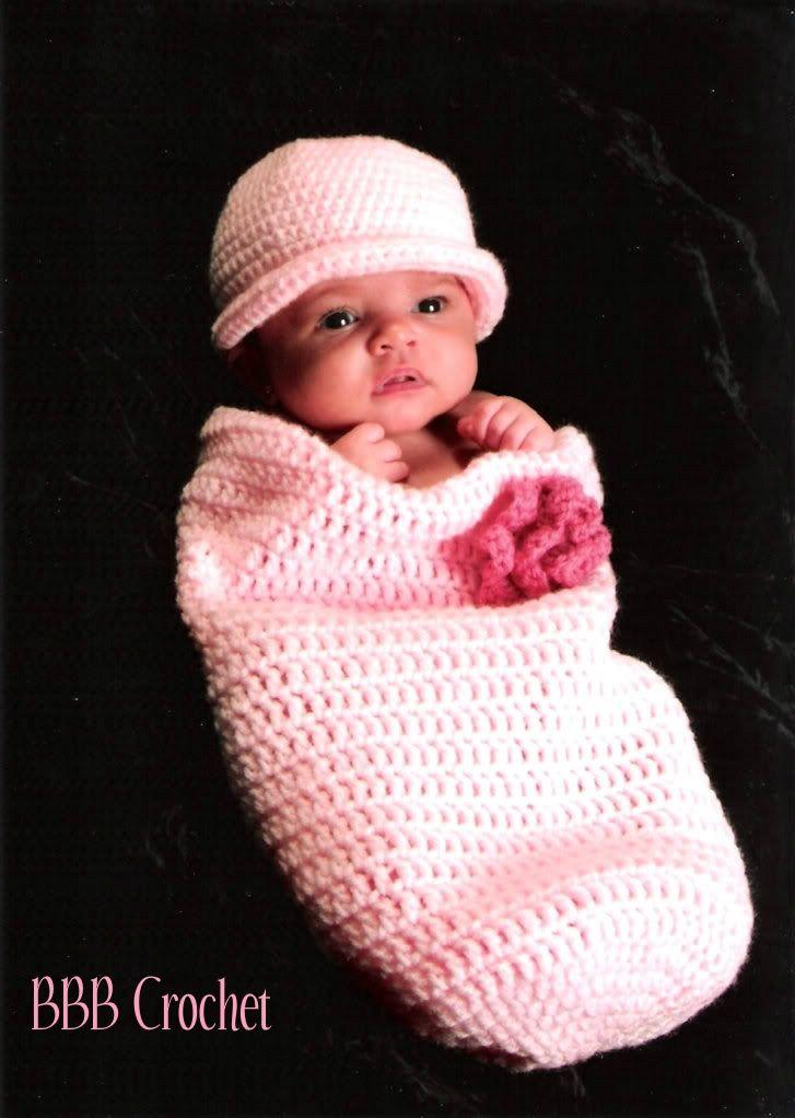 baby cocoon images | Baby cocoon | baby cocoons blankets | Pinterest ...