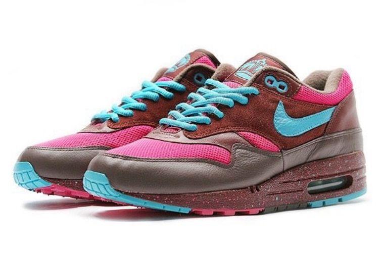 total domesticar Te mejorarás  Nike air max 1 Amsterdam x Patta size us 11.5 brandnew online now  #saynomore 🔥🔥 €1750,- SKU:1 | Nike air max, Nike, Buy nike shoes
