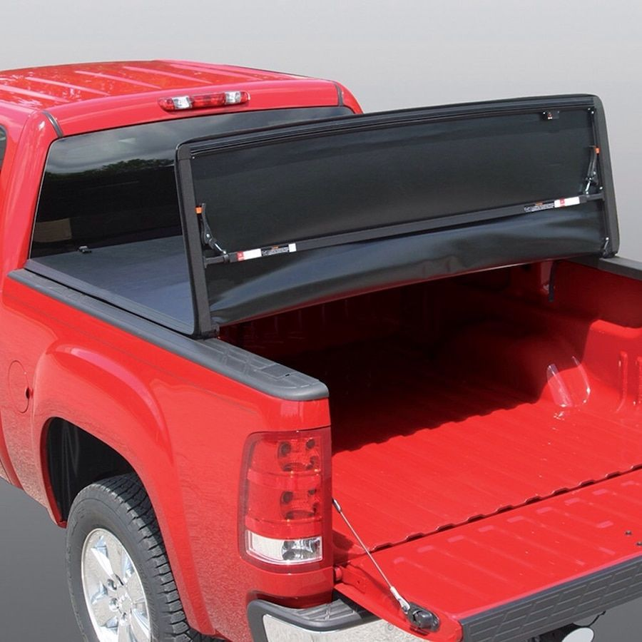 New Black Tonneau Cover Fits 5 5 Ft Bed Dodge Ram 09 17 In Ludlow Letgo Tonneau Cover Tri Fold Tonneau Cover Folding Tonneau Covers