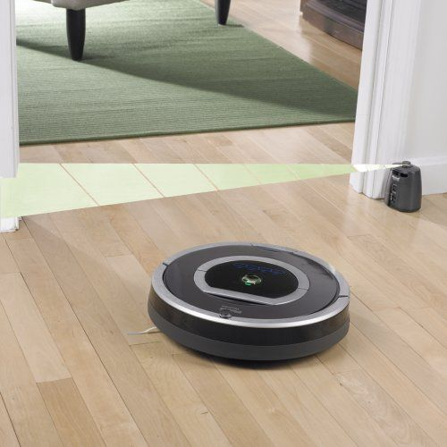 iRobot Roomba 780 Vacuum Cleaning Robot for Pets and Allergies  http://www.cheapindustrial.com/irobot-roomba-780-vacuum-cleaning-robot-for-pets-and-allergies/