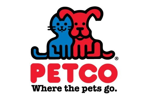 Petco Where The Pets Go Pet Businesses Pets