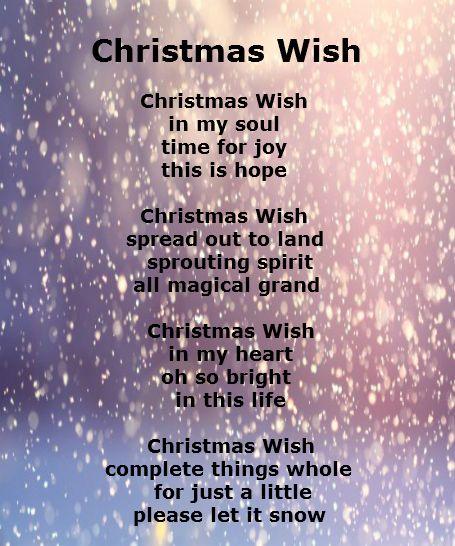 Besinnliche Weihnachtsgedichte.Besinnliche Weihnachtsgedichte Merry Christmas Poems For Boyfriend