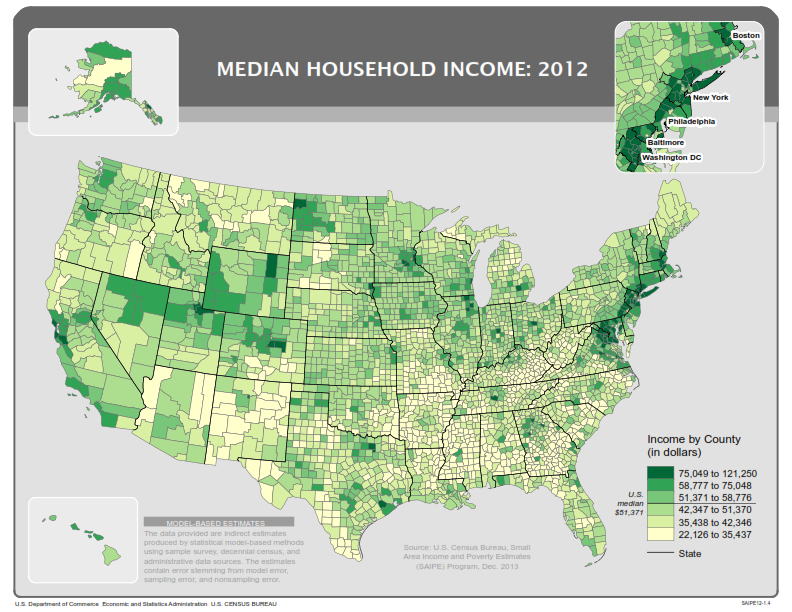 County income maps Teaching Intro Soc Pinterest Child