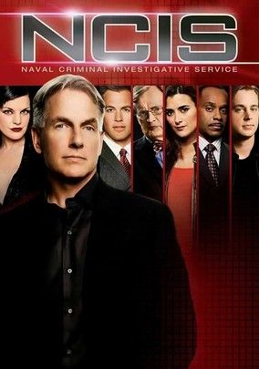 NCIS (2003) Solving major crimes within the Department of the Navy is the duty of a team of quirky experts led by Special Agent Leroy Jethro Gibbs (Mark Harmon). Based in Washington, D.C., the crew investigates complex cases of terrorism, murder, espionage and more. Gibbs is joined by an ex-homicide detective (Michael Weatherly), a goth forensics specialist (Pauley Perrette), an MIT computer whiz (Sean Murray) and a seasoned medical examiner (David McCallum).