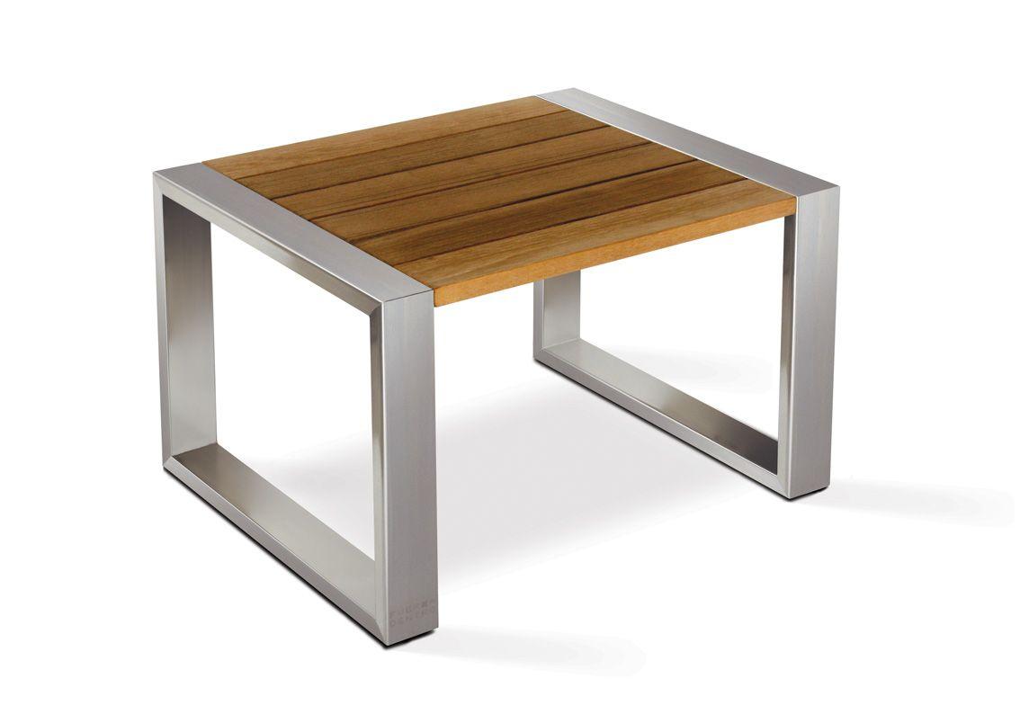 Coffe Table Inox Google Pretrazivanje Patio Lounge Furniture Modern Outdoor Furniture Patio Dining Furniture [ 794 x 1134 Pixel ]